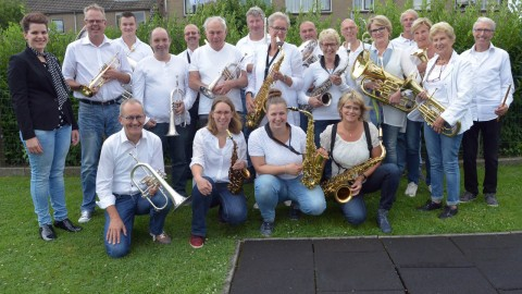 Muziekgroep-Oudewater-Pinkeltje
